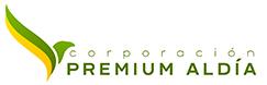 logo-corporacion-premium-al-dia