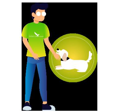 seguro proteccion mascotas