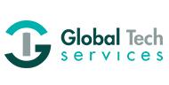 logo-globaltech