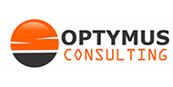 logo-optymus-consulting