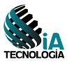 Logo iATechPe